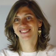 Dra. Carmen de Lucas Collantes