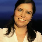 Dra. Mª Angustias Salmerón Ruíz